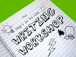 Writing-Workshop-Badge